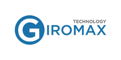 Approved Giromax Installer
