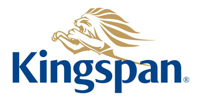 Approved Kingspan Installer
